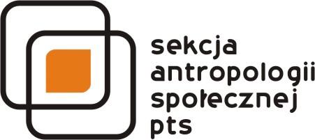 logo_sas_pts150_dpi_rgb-5ac09