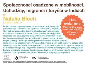 zaproszenie-Bloch