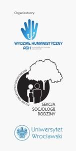 Sekcja Socjologii Rodziny