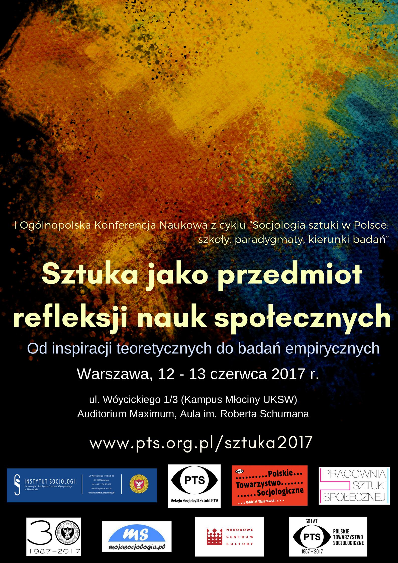 Poster sztuka 2017 (3)