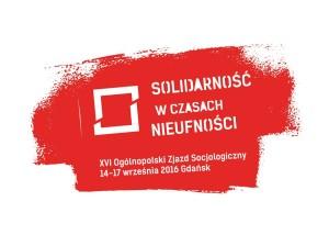 logo zjazd czerwone