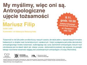 Zaproszenie-MFilip-09_11_2016