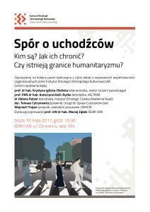 debata_uchodzcy_zaproszenie