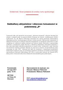 plakat-seminarium-22-05-2017